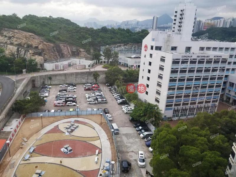 香港搵樓|租樓|二手盤|買樓| 搵地 | 住宅|出售樓盤兩房則皇,罕有靚則《杏花邨32座買賣盤》
