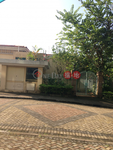 Discovery Bay, Phase 12 Siena Two, House 1 (Discovery Bay, Phase 12 Siena Two, House 1) Discovery Bay|搵地(OneDay)(2)