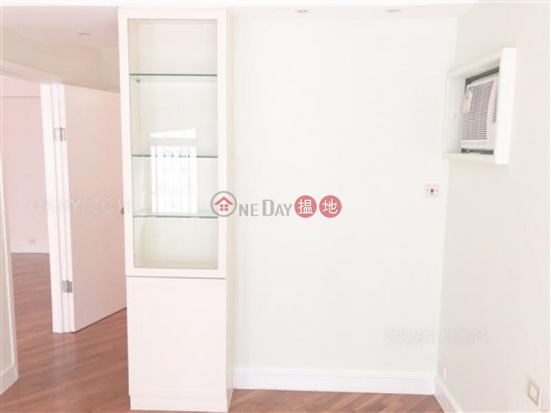 HK$ 2,500萬-雍景臺|西區|2房2廁,實用率高,星級會所《雍景臺出售單位》