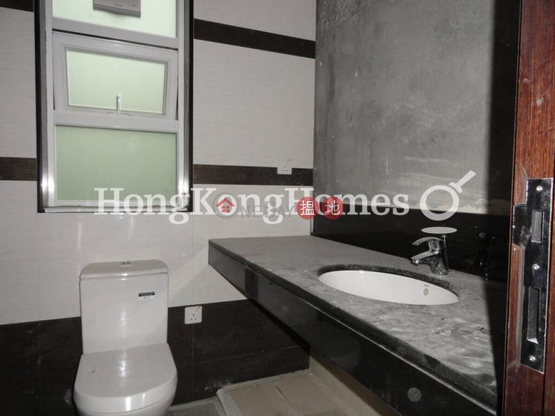 沙角尾村1巷4房豪宅單位出售|西貢沙角尾村1巷(Sha Kok Mei)出售樓盤 (Proway-LID117620S)