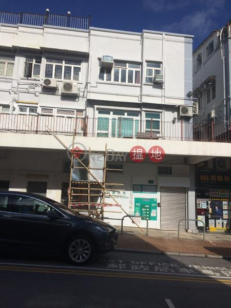 15 Fa Po Street (15 Fa Po Street) Yau Yat Chuen|搵地(OneDay)(3)