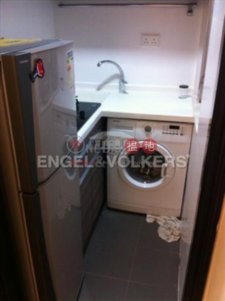 2 Bedroom Flat for Sale in Kennedy Town, Tai Hong Building 太康大廈 Sales Listings | Western District (EVHK34226)