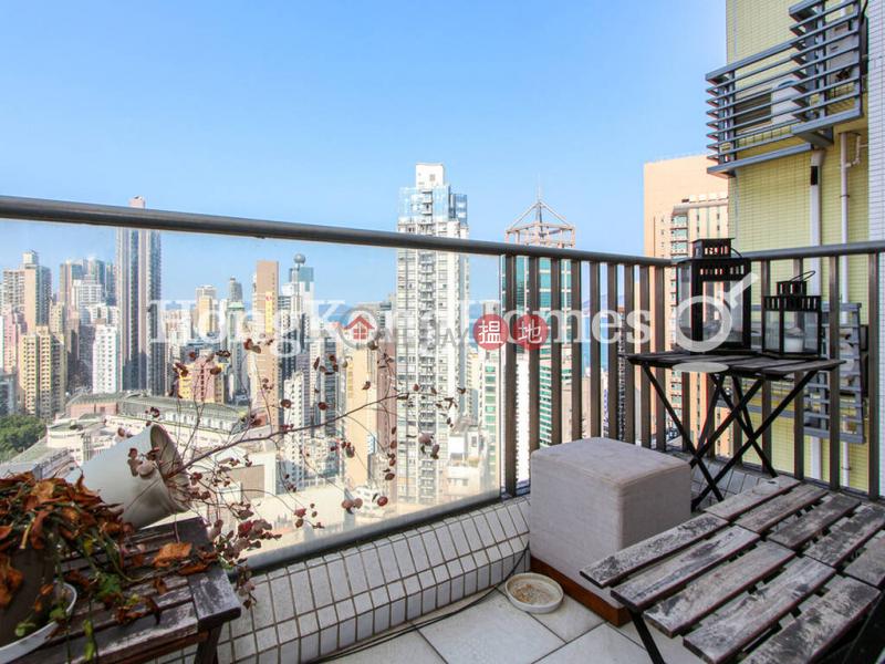 盈峰一號一房單位出售1和風街 | 西區香港|出售HK$ 1,100萬
