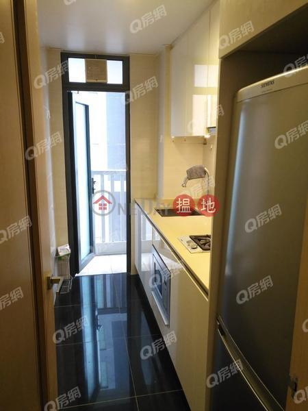 Warrenwoods   1 bedroom Flat for Sale, Warrenwoods 尚巒 Sales Listings   Wan Chai District (XGGD757300127)