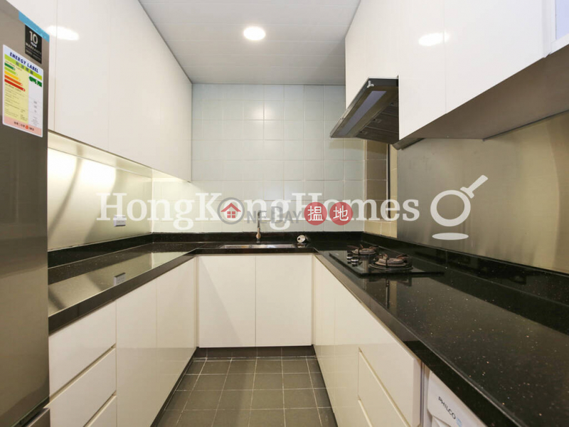 Property Search Hong Kong | OneDay | Residential, Sales Listings | 3 Bedroom Family Unit at Hollywood Terrace | For Sale