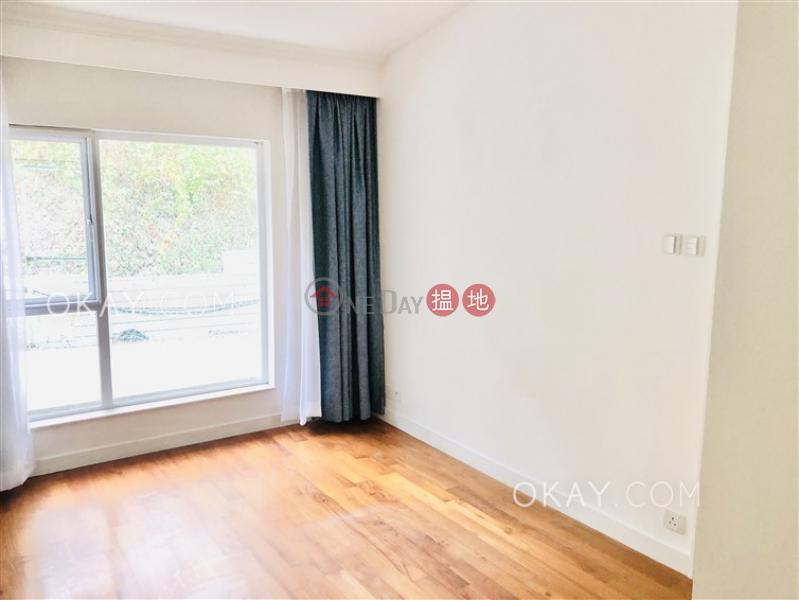 3房3廁,實用率高,連車位,獨立屋《松濤苑出售單位》|松濤苑(Las Pinadas)出售樓盤 (OKAY-S15660)