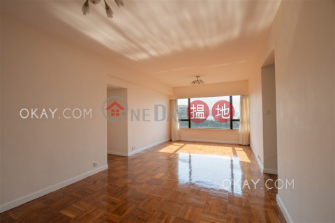 Unique 3 bedroom with sea views & parking | For Sale|Tower 2 Ruby Court(Tower 2 Ruby Court)Sales Listings (OKAY-S26589)_0