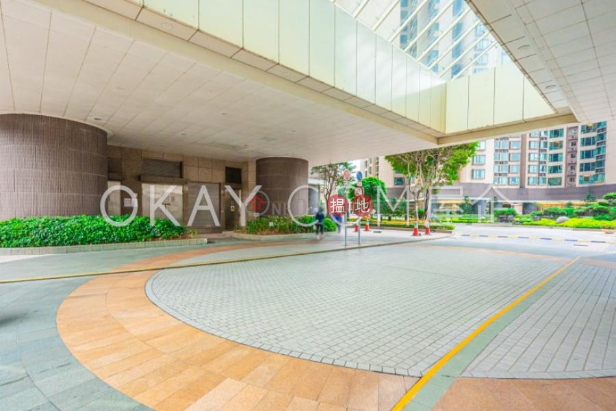 寶翠園1期2座高層-住宅|出租樓盤HK$ 49,000/ 月