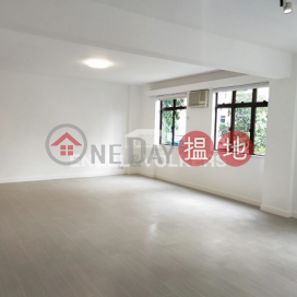3 Bedroom Family Flat for Sale in Pok Fu Lam