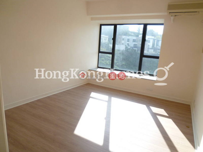 HK$ 85M | Grand Garden | Southern District | 4 Bedroom Luxury Unit at Grand Garden | For Sale
