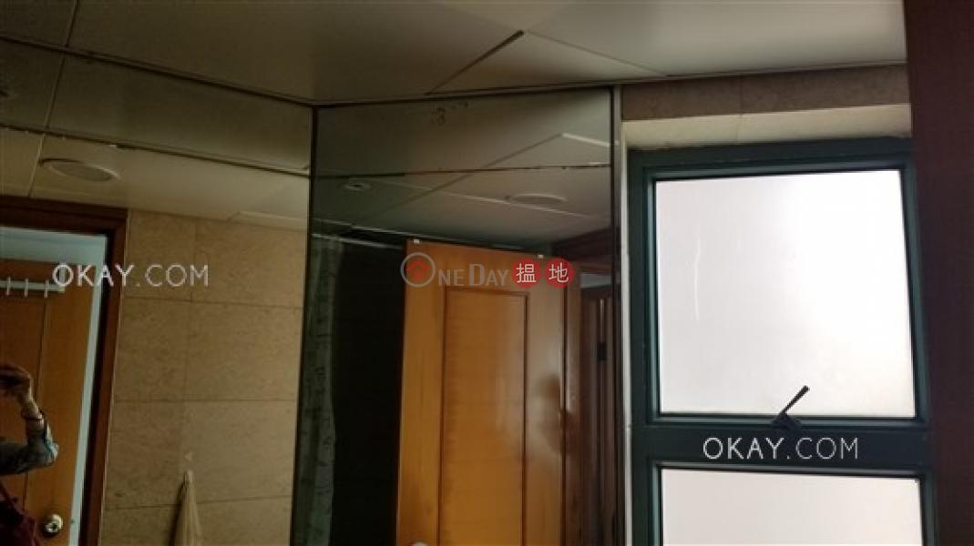 藍灣半島 1座|低層住宅出租樓盤-HK$ 40,000/ 月