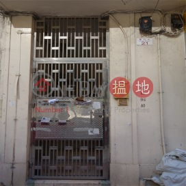 Shop for Rent in Wan Chai|Wan Chai District21 Amoy Street(21 Amoy Street)Rental Listings (H000378091)_0