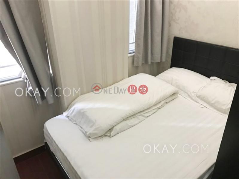 3房3廁《星輝大廈出租單位》-93-99禮頓道 | 灣仔區|香港|出租|HK$ 26,000/ 月