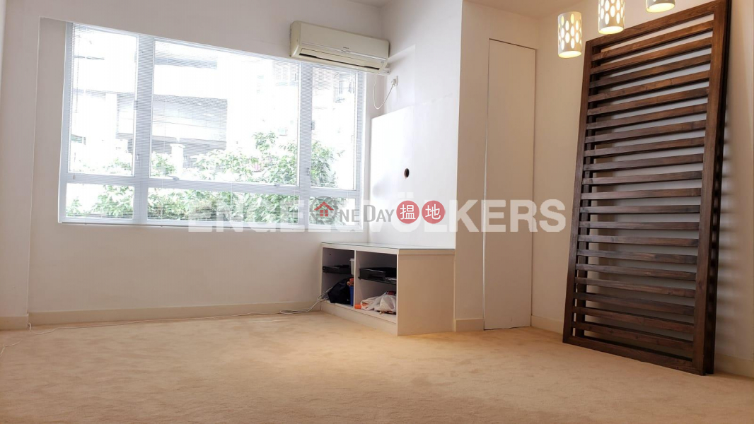 HK$ 26,000/ month, Wah Hing Industrial Mansions | Wong Tai Sin District | 2 Bedroom Flat for Rent in San Po Kong