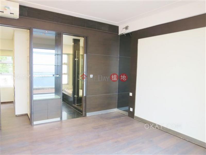 Sunshine Villa未知-住宅 出售樓盤-HK$ 1.3億