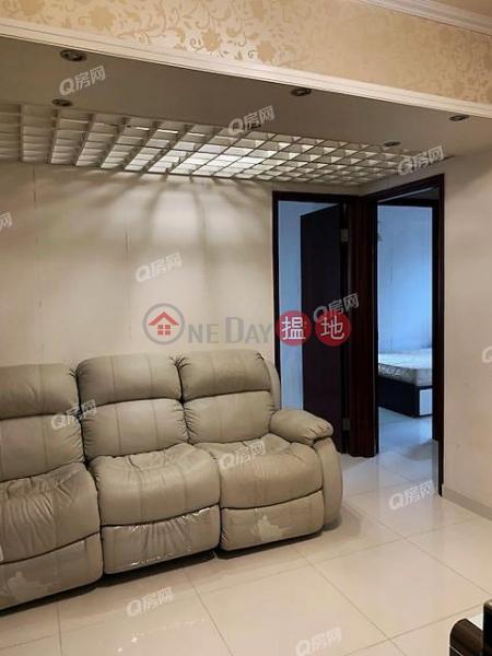 Block A Wai On Building | 2 bedroom High Floor Flat for Sale | Block A Wai On Building 偉安大廈A座 Sales Listings