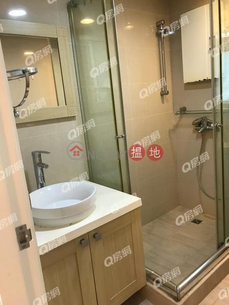 香港搵樓 租樓 二手盤 買樓  搵地   住宅-出租樓盤 內街清靜,景觀開揚,四通八達嘉怡閣租盤