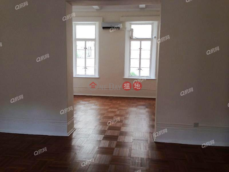 Felix Villas (House 1-8) | 4 bedroom Flat for Rent | Felix Villas (House 1-8) 福利別墅 (House 1-8) Rental Listings