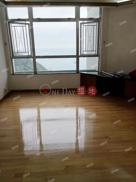 South Horizons Phase 2 Yee Wan Court Block 15 | Middle Residential, Sales Listings | HK$ 18M