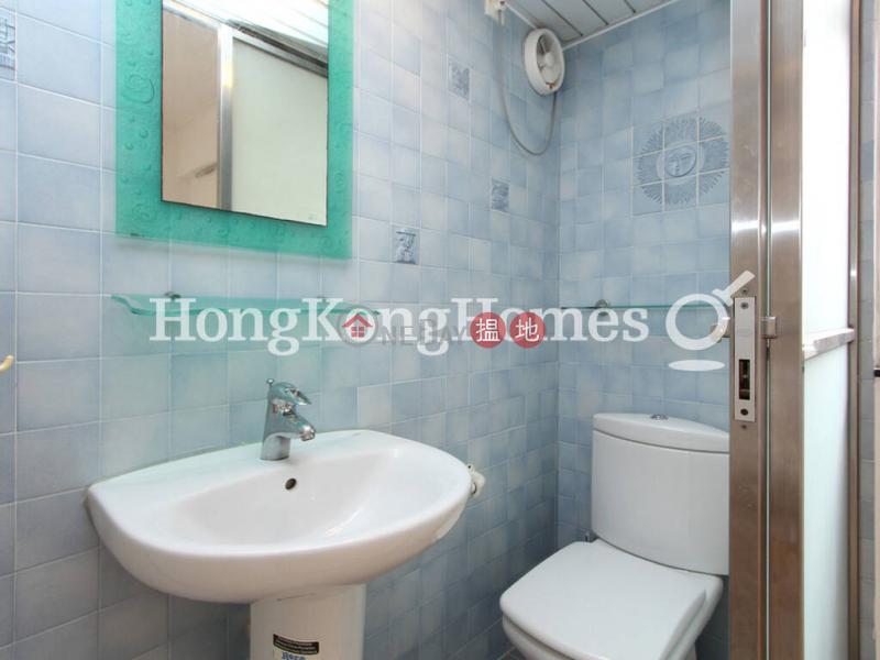 香港搵樓|租樓|二手盤|買樓| 搵地 | 住宅|出售樓盤-正大花園三房兩廳單位出售
