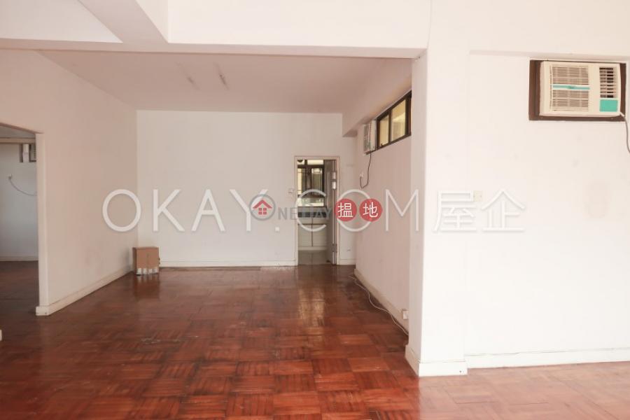 香港搵樓|租樓|二手盤|買樓| 搵地 | 住宅|出租樓盤3房2廁,連車位,露台宏豐臺 5 號出租單位