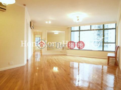 雍景臺三房兩廳單位出售 西區雍景臺(Robinson Place)出售樓盤 (Proway-LID15393S)_0