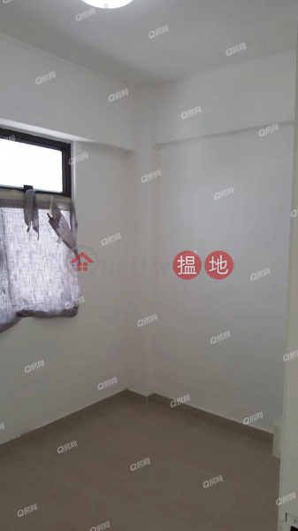 Property Search Hong Kong | OneDay | Residential, Sales Listings Hong King Building | 2 bedroom High Floor Flat for Sale