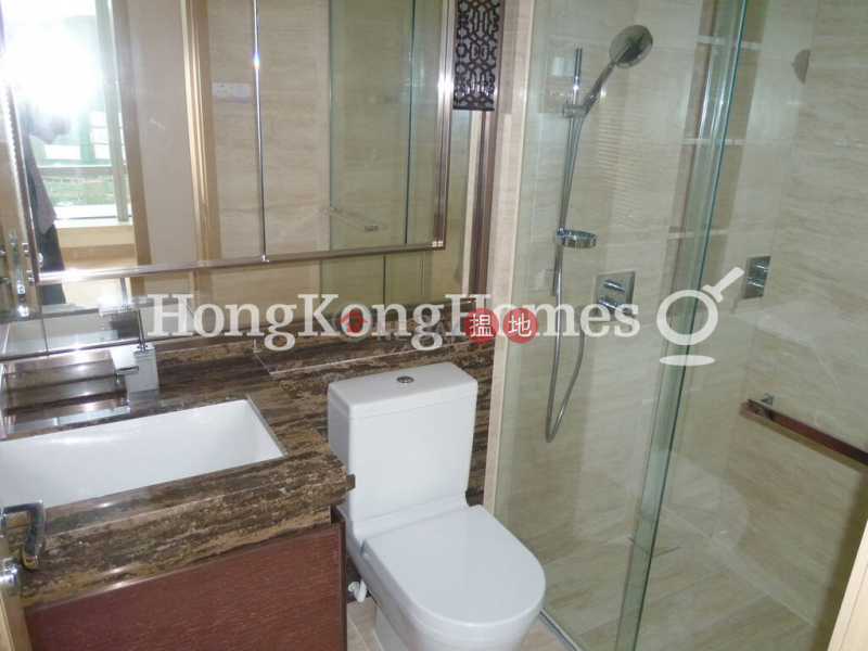 Property Search Hong Kong | OneDay | Residential | Sales Listings | 3 Bedroom Family Unit at Larvotto | For Sale