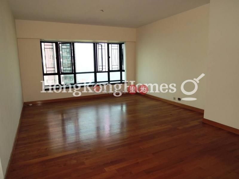 帝豪閣三房兩廳單位出租|62G干德道 | 西區-香港出租-HK$ 55,000/ 月