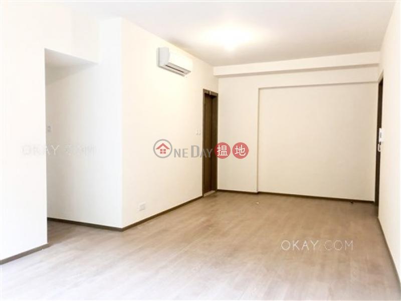 香島2座-低層住宅出售樓盤-HK$ 1,800萬