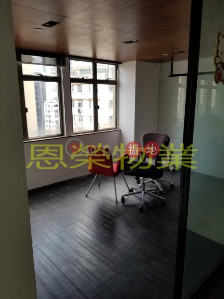 香港搵樓|租樓|二手盤|買樓| 搵地 | 寫字樓/工商樓盤|出租樓盤詳情請致電98755238