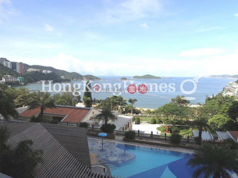 3 Bedroom Family Unit for Rent at Block 2 (Taggart) The Repulse Bay | Block 2 (Taggart) The Repulse Bay 影灣園2座 Rental Listings