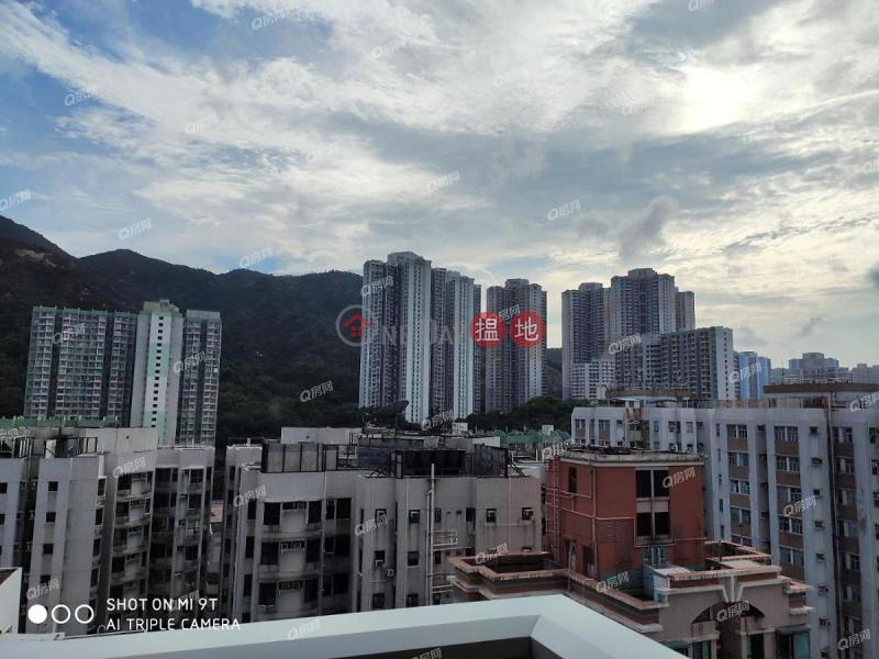 香港搵樓|租樓|二手盤|買樓| 搵地 | 住宅|出售樓盤內街清靜,環境優美,間隔實用《樂融軒買賣盤》