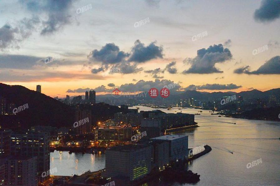 Tower 2 Island Resort | 3 bedroom Mid Floor Flat for Sale 28 Siu Sai Wan Road | Chai Wan District, Hong Kong, Sales, HK$ 10.5M