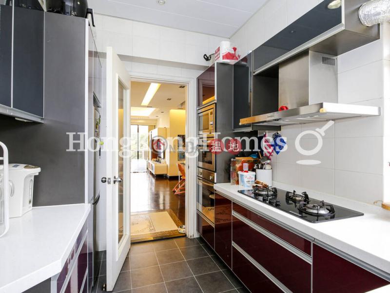 HK$ 47.8M | Cavendish Heights Block 4, Wan Chai District | 3 Bedroom Family Unit at Cavendish Heights Block 4 | For Sale