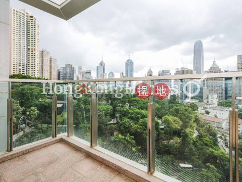 4 Bedroom Luxury Unit for Rent at Kennedy Park At Central|Kennedy Park At Central(Kennedy Park At Central)Rental Listings (Proway-LID132916R)_0