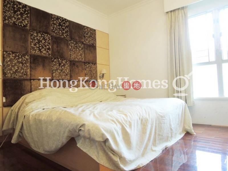 HK$ 50,000/ 月-漾日居1期3座油尖旺漾日居1期3座兩房一廳單位出租