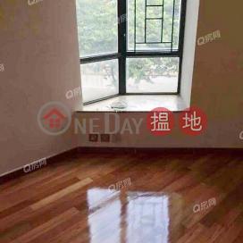 Grand Del Sol Block 2 | 3 bedroom Low Floor Flat for Sale|Grand Del Sol Block 2(Grand Del Sol Block 2)Sales Listings (XGXJ576300170)_0
