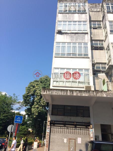 63 Man Nin Street (63 Man Nin Street) Sai Kung|搵地(OneDay)(3)
