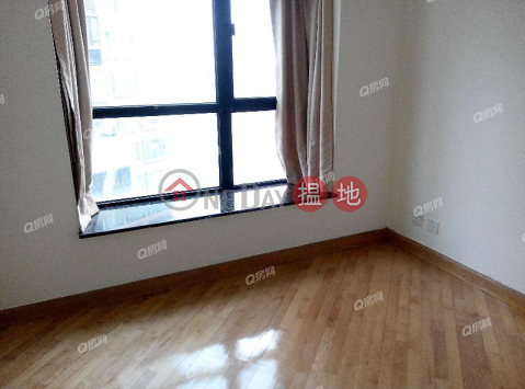 Wilton Place   2 bedroom Mid Floor Flat for Sale Wilton Place(Wilton Place)Sales Listings (XGGD699200069)_0