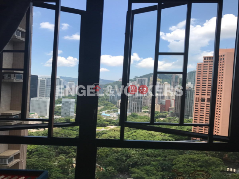 Robinson Heights Please Select, Residential | Rental Listings, HK$ 55,000/ month