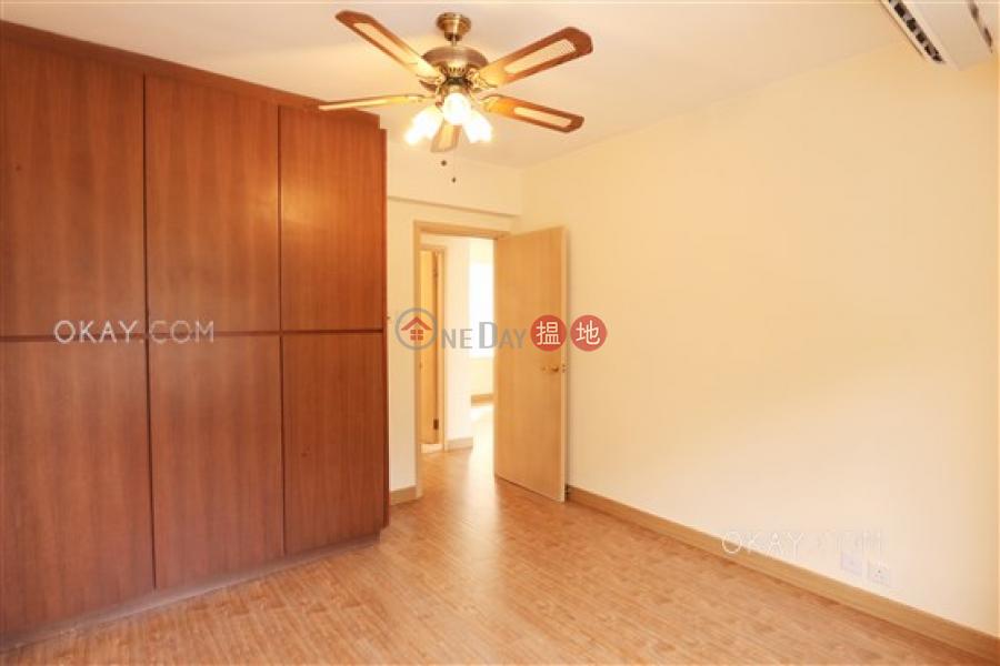 2房2廁,實用率高,連車位,露台《南灣花園 C座出租單位》 南灣花園 C座(South Bay Garden Block C)出租樓盤 (OKAY-R70765)