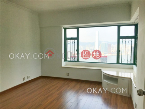 Rare 3 bedroom on high floor with sea views | For Sale|Robinson Place(Robinson Place)Sales Listings (OKAY-S430)_0