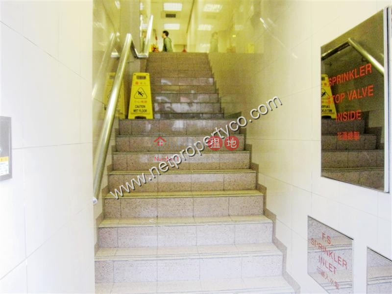 Property Search Hong Kong | OneDay | Office / Commercial Property, Rental Listings, Office for Rent - Sheung Wan