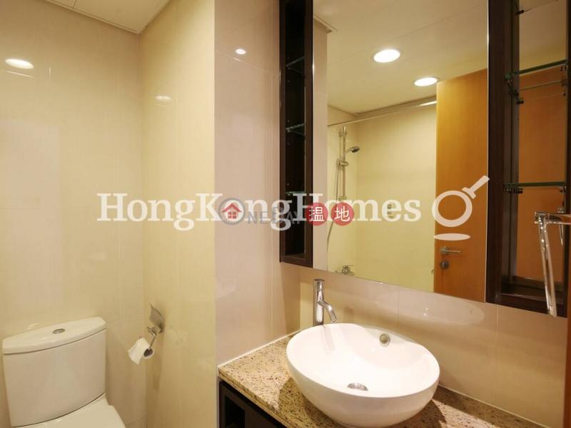 HK$ 13M The Zenith Phase 1, Block 1 Wan Chai District, 2 Bedroom Unit at The Zenith Phase 1, Block 1   For Sale