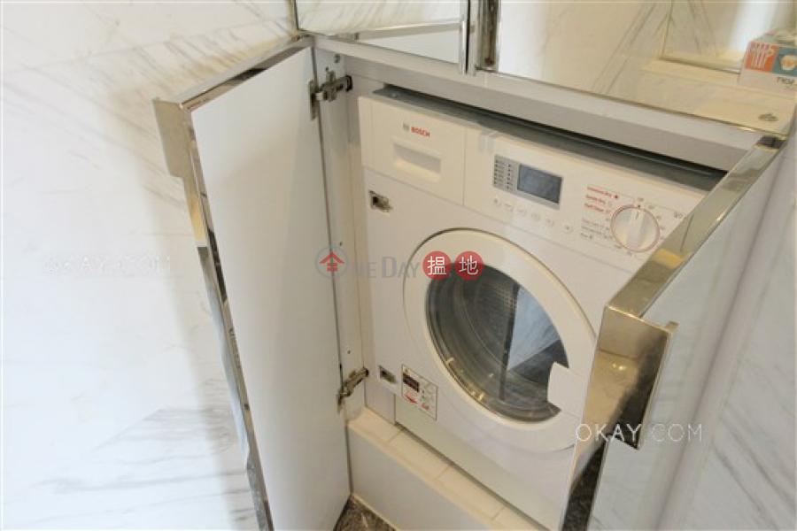香港搵樓 租樓 二手盤 買樓  搵地   住宅 出售樓盤 1房1廁,星級會所,露台《yoo Residence出售單位》