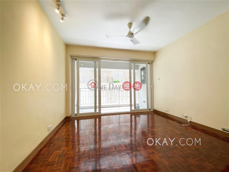 2房1廁,實用率高,連租約發售,露台《碧瑤灣45-48座出售單位》550-555域多利道 | 西區|香港|出售|HK$ 1,480萬
