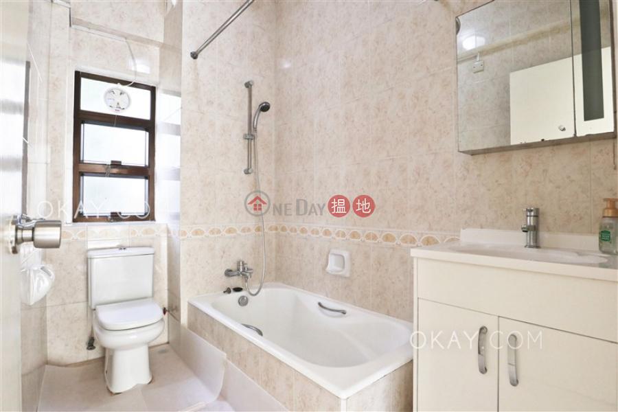 4房2廁,海景,連車位《華翠海灣別墅出租單位》 華翠海灣別墅(Jade Beach Villa (House))出租樓盤 (OKAY-R23792)