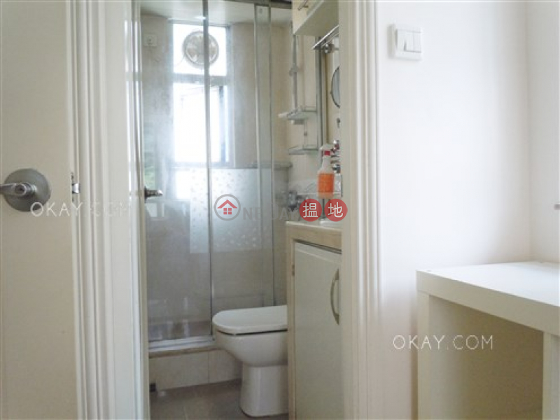 HK$ 13.8M | Echo Peak Tower | Eastern District Popular 3 bedroom with balcony & parking | For Sale