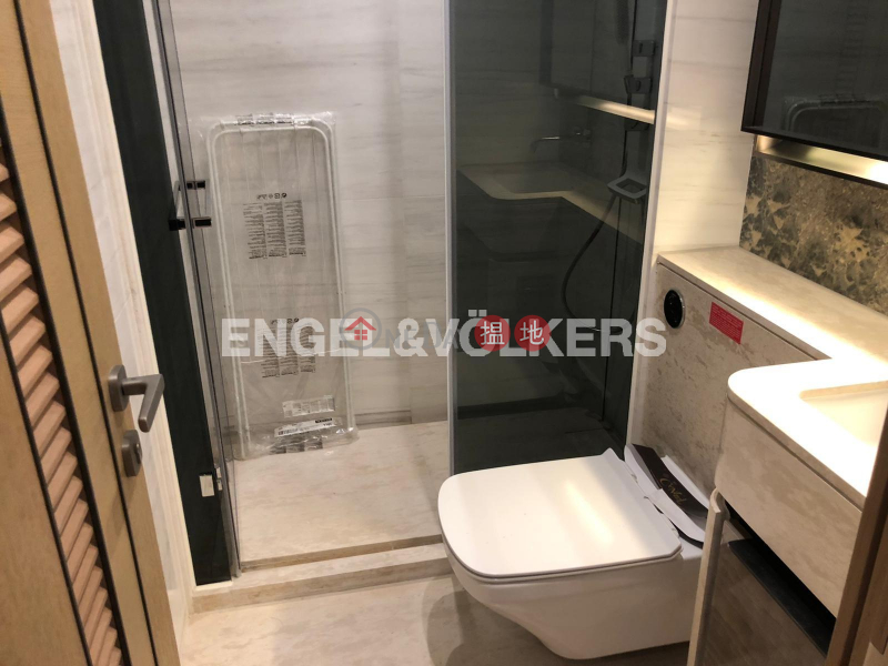 2 Bedroom Flat for Rent in Central, 23 Graham Street | Central District | Hong Kong, Rental HK$ 42,000/ month